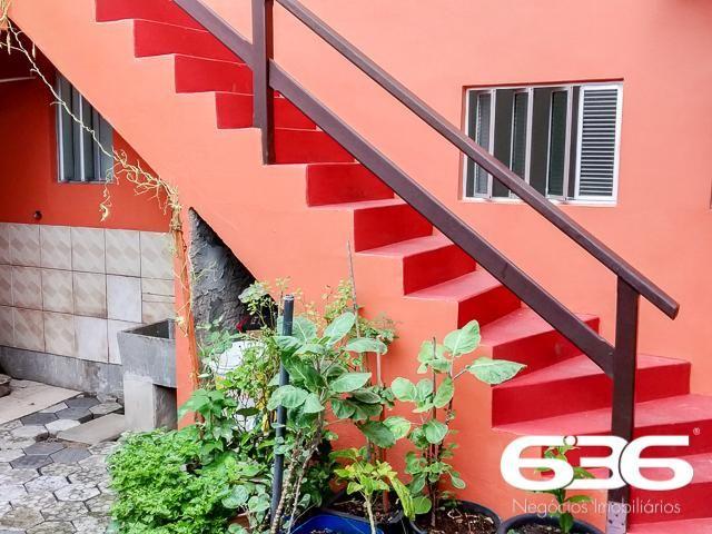 Casa | Balneário Barra do Sul | Centro | Quartos: 5 - Foto 2