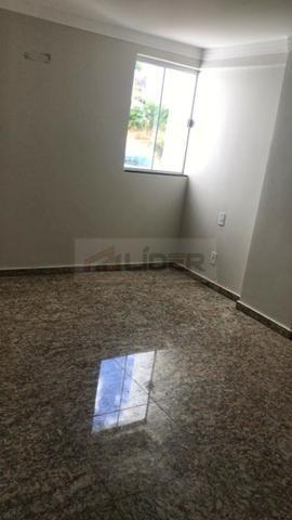 Apartamento 2 quartos + 1 suíte - Punta Del Leste - (Apto 202) - Foto 19