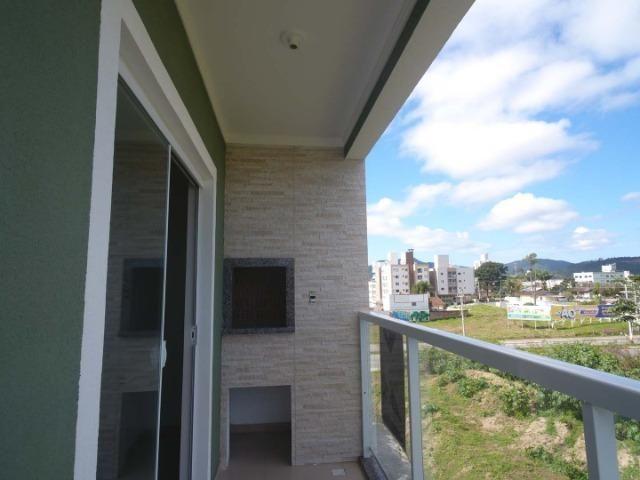 Apartamento com 2 dormitórios, no Centro de Camboriú, SC - Foto 13