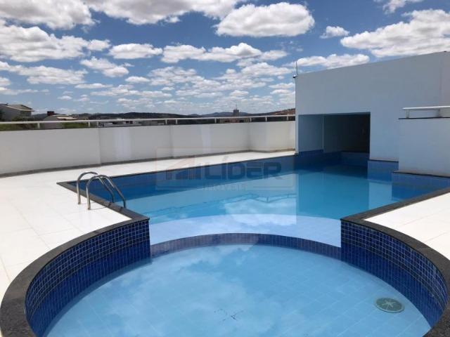 Apartamento 1 quarto + suíte (apto 203) - Punta Del Leste - Aluguel