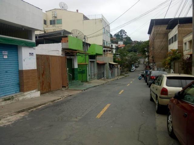 A-loja para aluguel bairro Bandeirantes - Foto 6