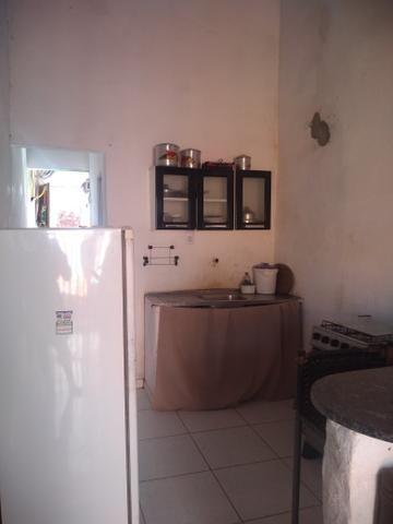 Vender casa, motivo viagem, preço negociável. - Foto 2