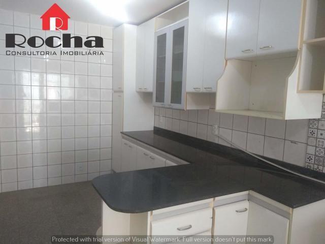 Quadra Central (Sobradinho) - Casa com 2 apartamentos - Foto 5