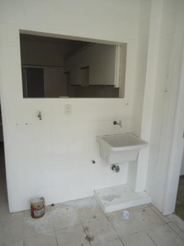 Apartamento para alugar com 3 dormitórios em Papicu, Fortaleza cod:26766 - Foto 6