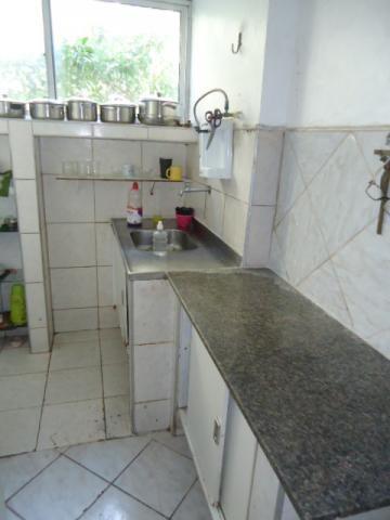 Apartamento para alugar com 3 dormitórios em Coco, Fortaleza cod:27306 - Foto 9