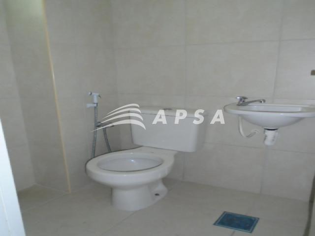 Escritório para alugar em Sao gerardo, Fortaleza cod:29106 - Foto 6