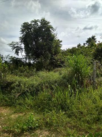 Corumbá III, Chácara Beira Lago - Foto 4