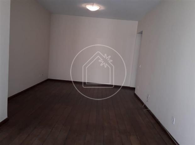 Apartamento à venda com 2 dormitórios em Meier, Rio de janeiro cod:783807 - Foto 4
