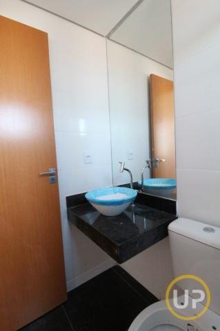 Apartamento à venda com 2 dormitórios em Padre eustáquio, Belo horizonte cod:UP6439 - Foto 10