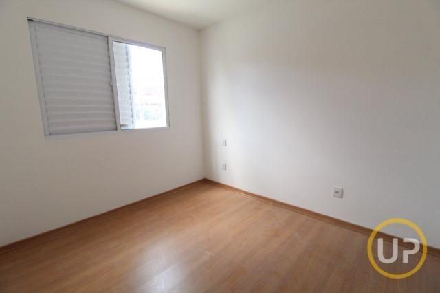 Apartamento à venda com 2 dormitórios em Padre eustáquio, Belo horizonte cod:UP6439 - Foto 12