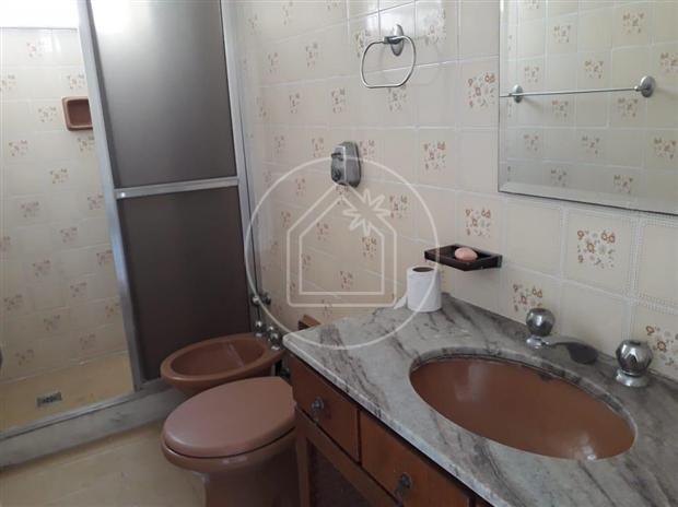 Apartamento à venda com 2 dormitórios em Meier, Rio de janeiro cod:783807 - Foto 17