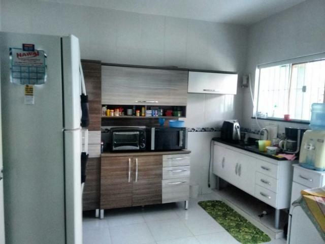Casa com excelente localização composta por 3 quartos - Foto 16