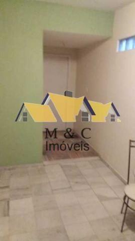 Apartamento à venda com 2 dormitórios em Madureira, Rio de janeiro cod:MCAP20256 - Foto 10