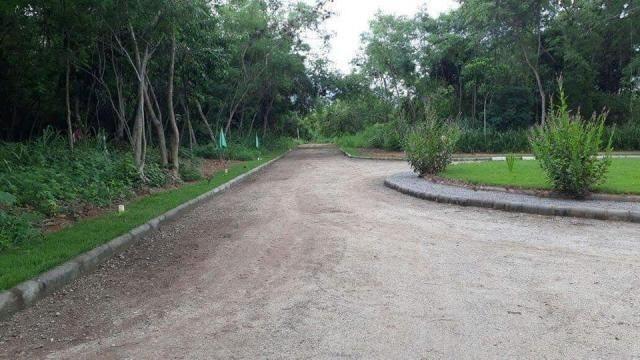 Quartier Maricá Park-sua oportunidade em Marica ótima localização , financiamento direto - Foto 13