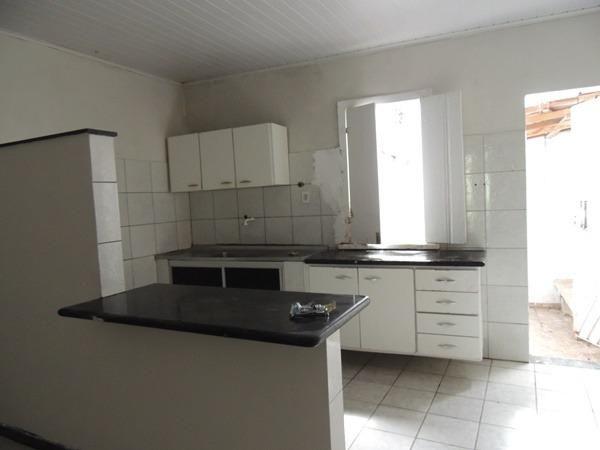 Vendo excelente casa no Pontalzinho - Foto 9