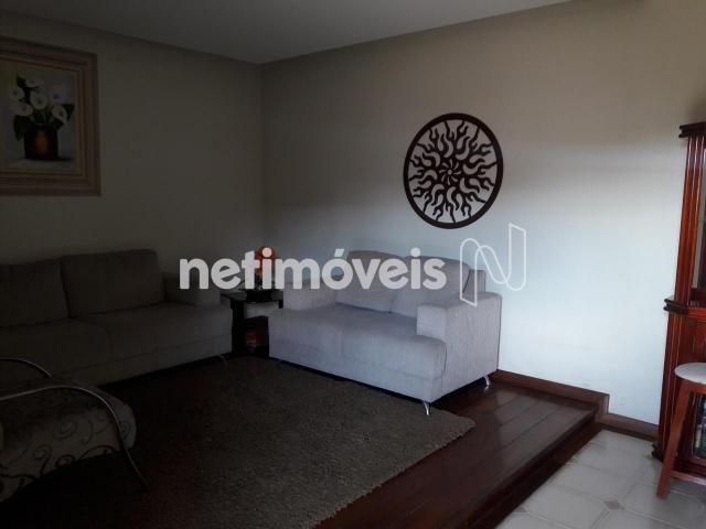 Casa à venda com 5 dormitórios em Glória, Belo horizonte cod:402839 - Foto 8