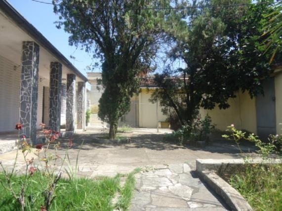 Casa à venda com 3 dormitórios em Santo andré, Belo horizonte cod:564 - Foto 12