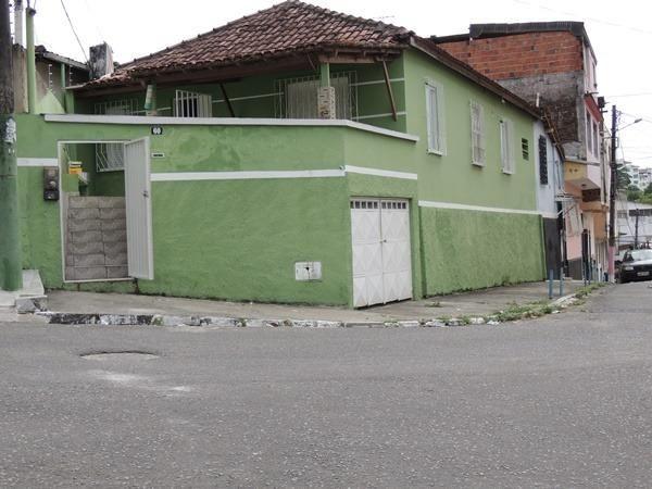 Vendo excelente casa no Pontalzinho - Foto 2
