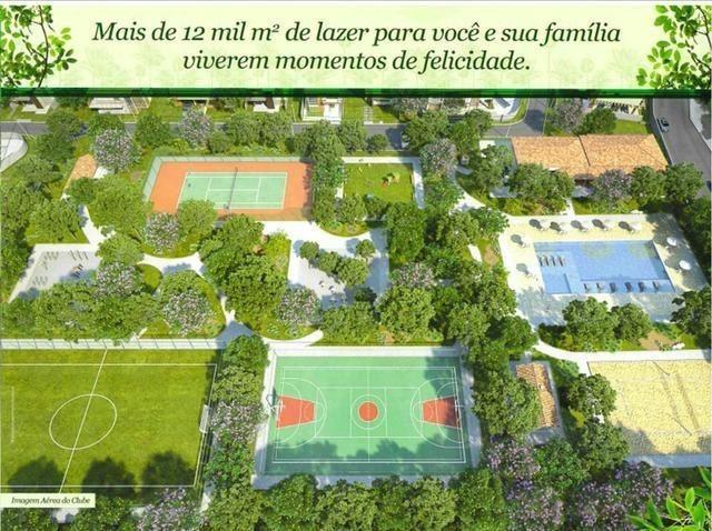 Quartier Maricá Park-sua oportunidade em Marica ótima localização , financiamento direto - Foto 17