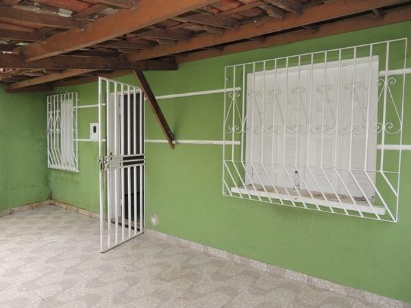 Vendo excelente casa no Pontalzinho - Foto 3