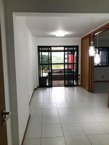 Apartamento Salvador Prime 1 suíte 54m² Nascente Varanda fechada 290 mil oportunidade - Foto 15