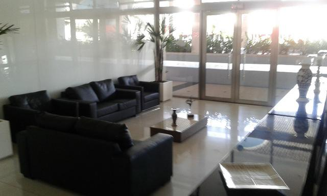 Apartamento Salvador Prime 1 suíte 54m² Nascente Varanda fechada 290 mil oportunidade - Foto 5