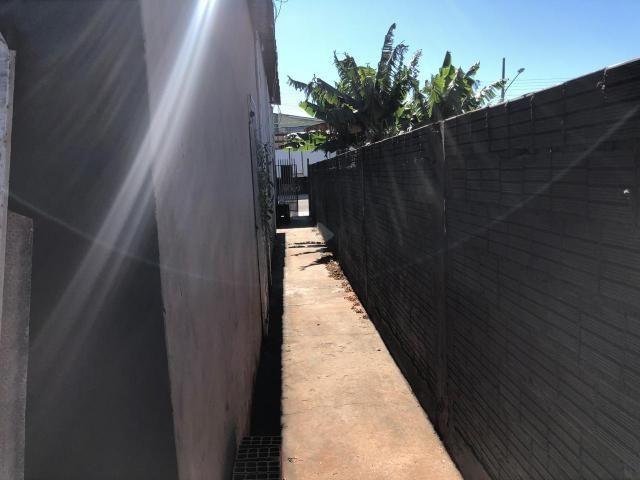 Prédio inteiro à venda em Parque dos novos estados, Campo grande cod:BR0OU11573 - Foto 5