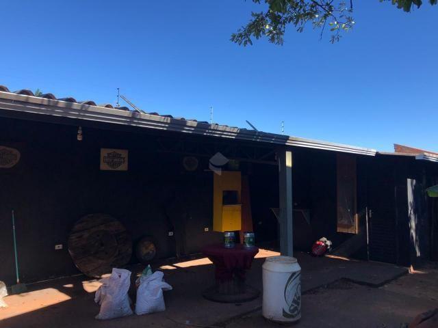 Prédio inteiro à venda em Parque dos novos estados, Campo grande cod:BR0OU11573 - Foto 7