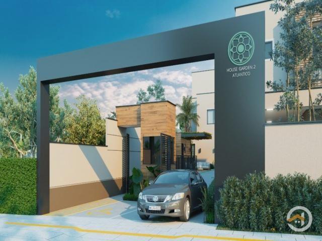 Casa à venda com 3 dormitórios em Jardim atlântico, Goiânia cod:3237 - Foto 20