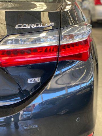 Corolla xei 2019 - Foto 10