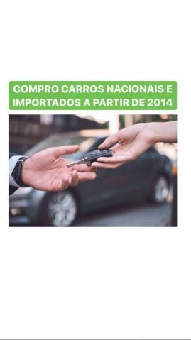 SANTA FÉ 2015/2016 3.3 MPFI 4X4 V6 270CV GASOLINA 4P AUTOMÁTICO - Foto 20