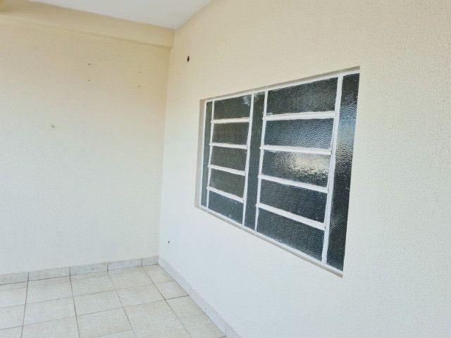 Apartamentos de 80 m² na Av. Jorge Teixeira - Foto 9