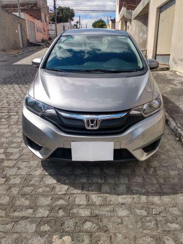 Honda Fit - Foto 2
