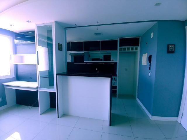 Apartamento à venda com 2 dormitórios em Vila ipiranga, Porto alegre cod:9917473 - Foto 8