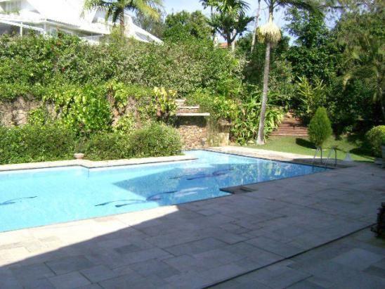 Casa de condomínio para alugar com 5 dormitórios cod:L99101 - Foto 7