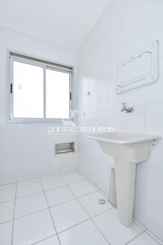 Apartamento para alugar com 2 dormitórios em Pinheirinho, Curitiba cod:63739001 - Foto 12