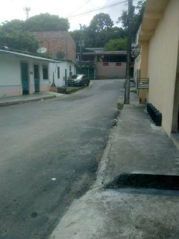 Manoa- Vendo Bela Casa Próximo ao Campo - Foto 9
