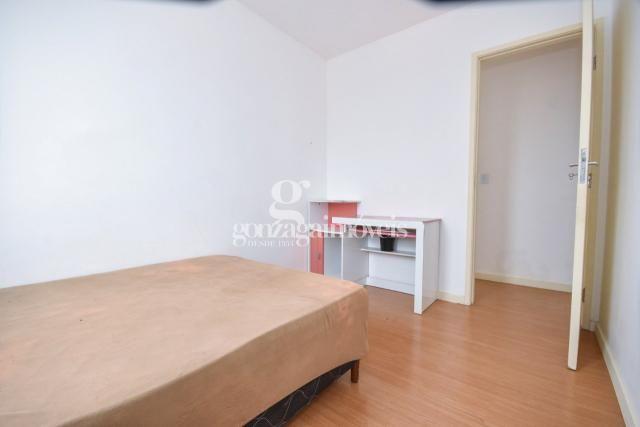 Apartamento para alugar com 2 dormitórios em Pinheirinho, Curitiba cod:63739001 - Foto 6