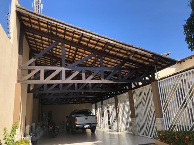 Vendo Casa de Alto Padrão no Montese - Foto 5