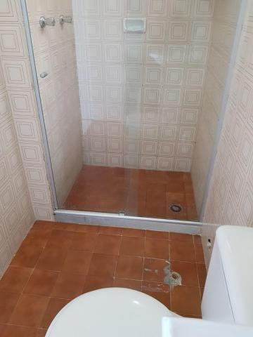 Apto 4 quartos Direto com o Proprietário - Todos os Santos, 7599 - Foto 5