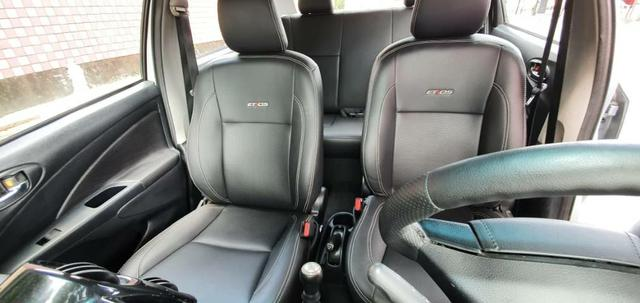 Toyota Etios Sedan XS 1.5 14/15 - Foto 5