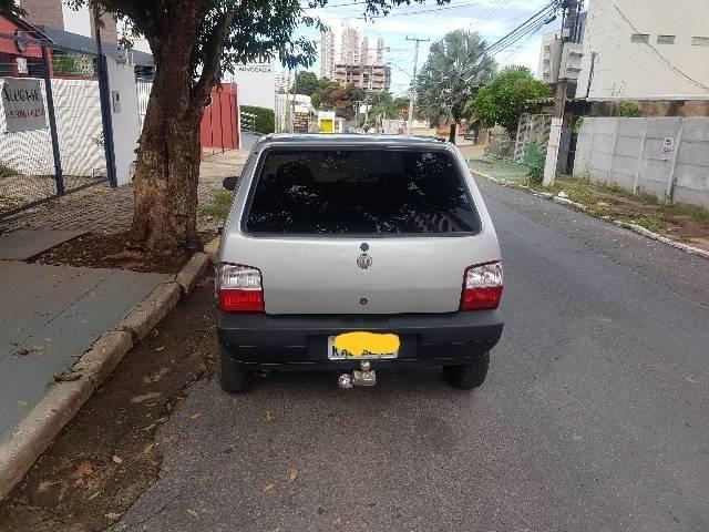 Vende-se Uno - Foto 2