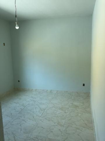 Vendo linda casa 300 m2 em Bangú - Foto 13