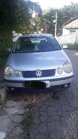 Polo Hatch  - Foto 8