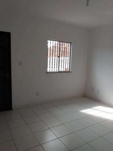 Casa 2 quartos Direto com o Proprietário - Miritiua, 11495 - Foto 10
