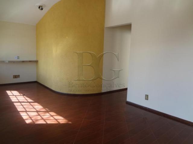 Casa à venda com 3 dormitórios em Vila togni, Pocos de caldas cod:V96731 - Foto 2