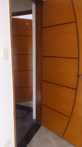 Sala comercial Santo Andre - Foto 5
