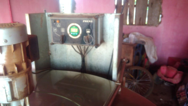 Vendo refrigerador 780 litros - Foto 5