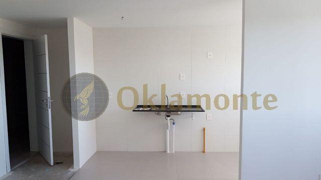 Apartamento de 3 quartos próximo ao Shopping do Vale e Cesuca - Foto 3