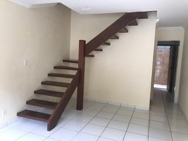 Apartamento no Camorim Grande - Foto 9